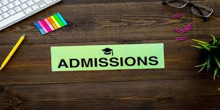 Deadline Extension for accepting Admission Offers