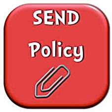 send policy.jpg