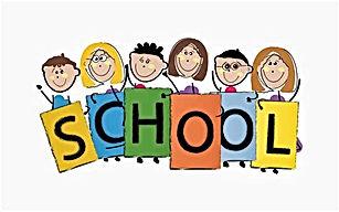 school admission policy.jpg