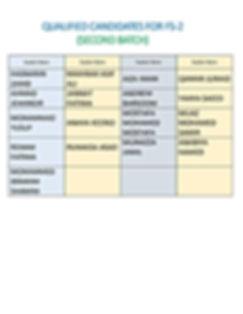 FS2 BATCH2_Page_1.jpg
