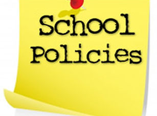 school policies.jpg