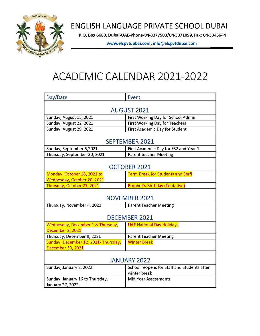 ACADEMIC CALENDAR 2021-2022_Page_1.jpg