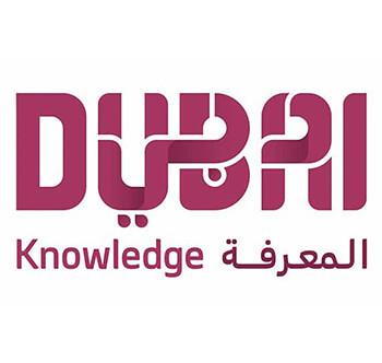 KHDA/DHA Webinar for Children Safety