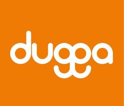 dugga | Digital Assessment