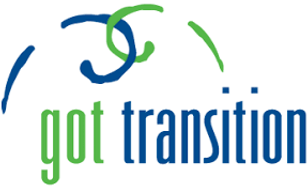 transition policy.png