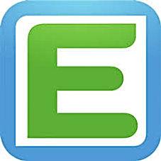 edupage.jpg