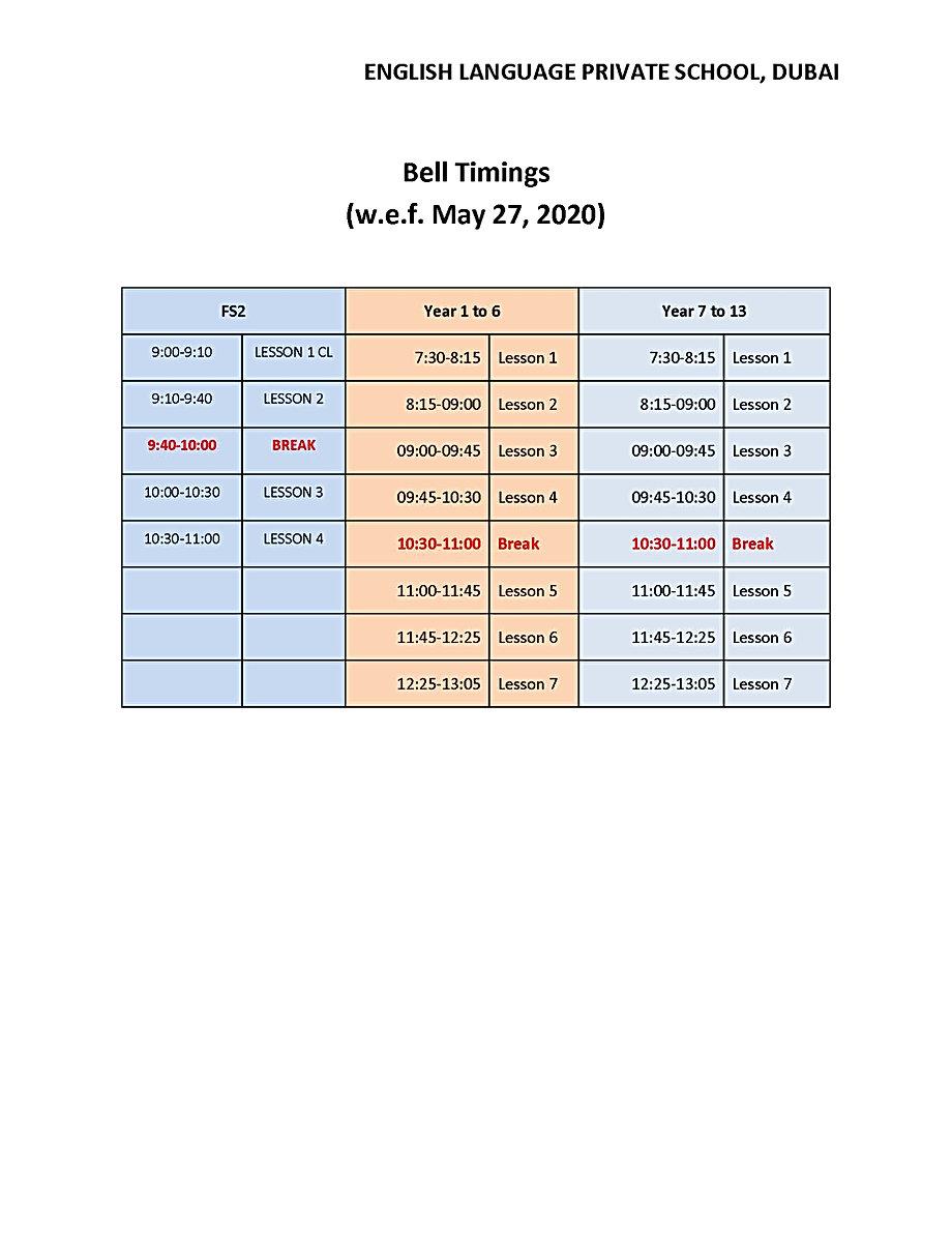 bell timings may 27.jpg