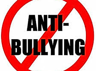 anti-bullying1.jpg