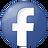 social-facebook-button-blue-icon.png