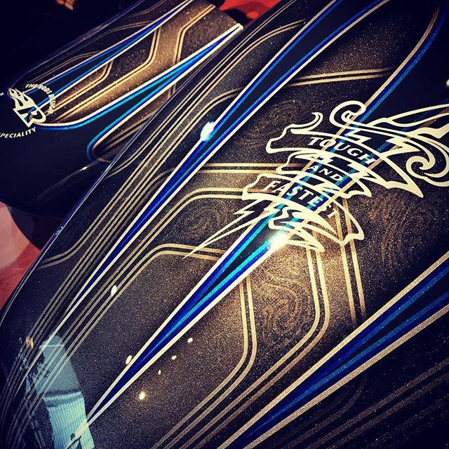 #rods70x _#z_#kz_#z1r_#custom design_#bluethunders