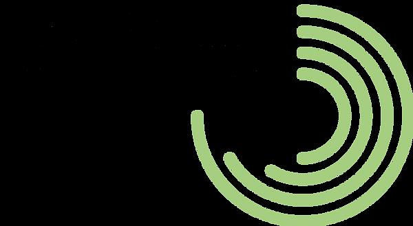 Logo Anja Sommer.png