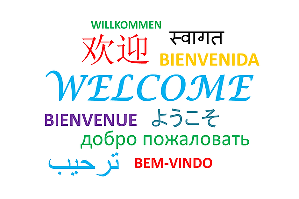welcome-905562_640.png