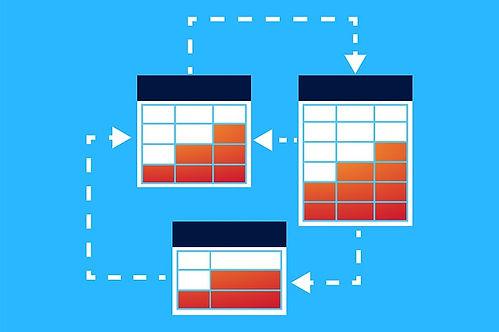 workflow-4828146_640.jpg