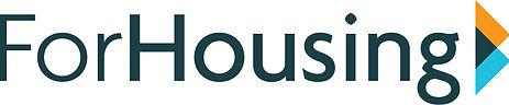 ForHousing_Logo.jpg
