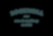 Rockwell_Real_Estate_Logo_Original-Sage.