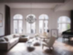 Katherine Vincent-modern-luxury-apartmen