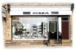 Zebra Shop front compressed