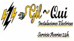 Instalaciones Electricas GIL-QUI