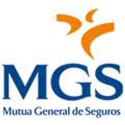 MUTUA GENERAN DE SEGUROS