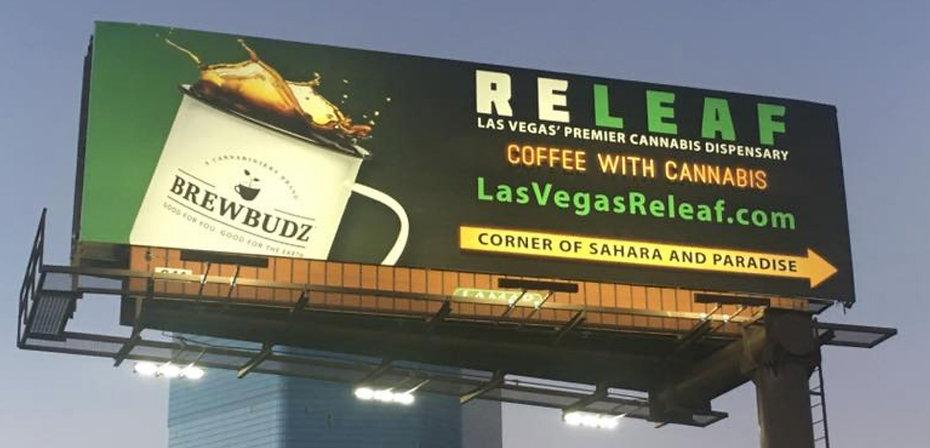 img-billboards.jpg