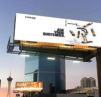 Circle_billboard.jpg