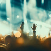 small_circle_concert.jpg