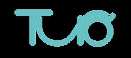 Logo-Turó_Mesa-de-trabajo-1.png