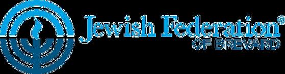 Brevard_logo.png