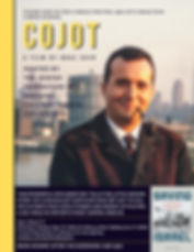 cojot screening flyer rev.jpg
