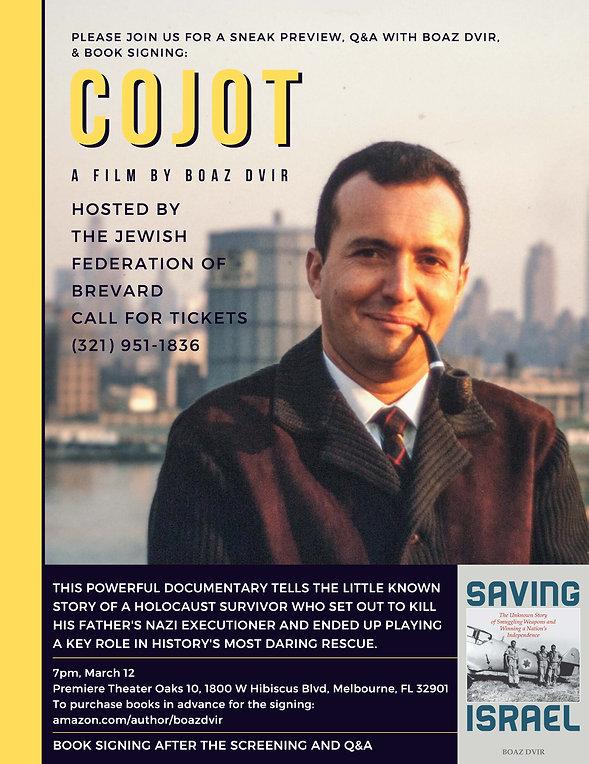 cojot screening flyer rev.jpg