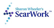 ScarWork Logo (1).png