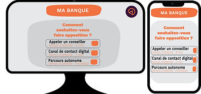 solution_banque-02.jpg