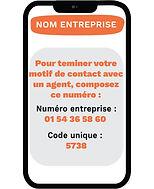 solution_neutre-04.jpg