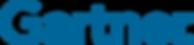 Gartner_logo.svg (1).png