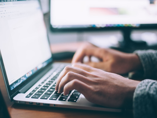 5 best practices pour intégrer un Chatbot dans le SVI Visuel