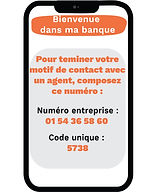 solution_banque-04.jpg