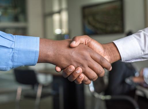 Le SVI Visuel pour briser les silos de la relation client