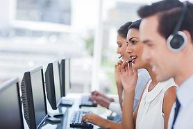 Centre-appels-PME.jpg