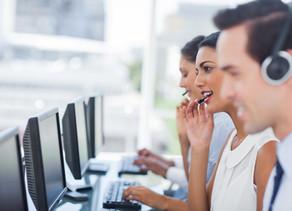 Service client : 4 astuces pour optimiser la gestion des horaires fermées de votre centre d'appel ?