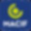 macif_partenaire.png