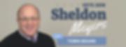 SheldonBanner.png