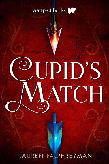 CupidsMatch_Branded.jpg