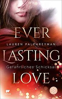 Everlasting Love_book 1 cover.jpg