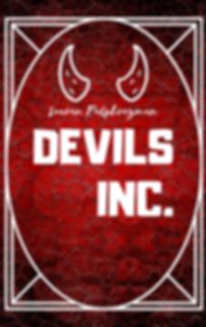 devil's.png