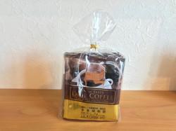 多賀城物語(ドリップコーヒー)