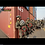 Thumbnail: 통합형 탄피수거함