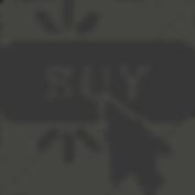 Buy_Online-512.png