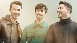 jonas-brothers-chasing-happiness.png