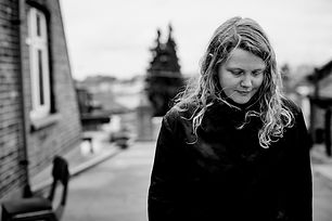 KFP Live Other Publications, Kate Tempest