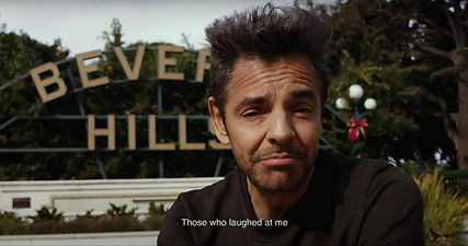 EUGENIO DERBEZ 002.png